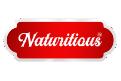 NATURITIOUS
